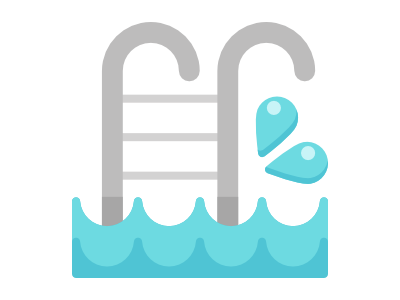 Изграждане на басейни - Добрич, София, Варна, Бургас, Пловдив | Бомар ЕООД