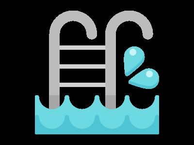 Изграждане на басейни - Изображение 1